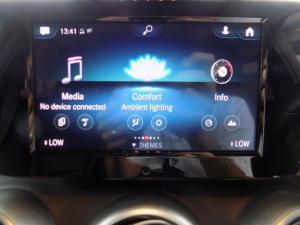 Mercedes-Benz GLC 300d 4MATIC - Image 14