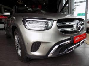 Mercedes-Benz GLC 300d 4MATIC - Image 7