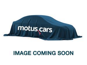 Honda Ballade 1.5 Elegance auto - Image 2