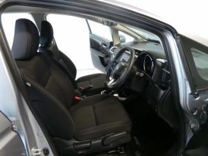 Honda WR-V 1.2 Elegance - Image 10