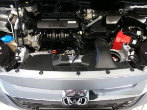 Honda WR-V 1.2 Elegance - Image 12