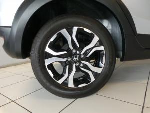 Honda WR-V 1.2 Elegance - Image 14