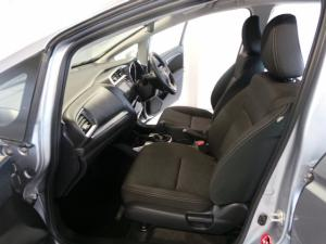 Honda WR-V 1.2 Elegance - Image 7