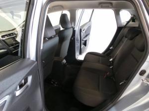 Honda WR-V 1.2 Elegance - Image 8