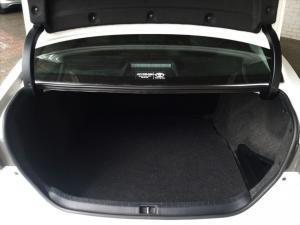 Toyota Corolla Quest 1.8 auto - Image 18