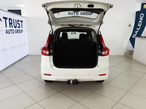 Suzuki Ertiga 1.5 GLX automatic - Image 10