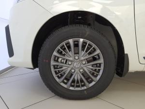 Suzuki Ertiga 1.5 GLX automatic - Image 4