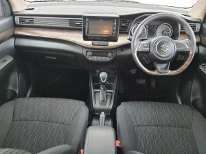 Suzuki Ertiga 1.5 GLX automatic - Image 5