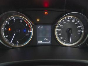 Suzuki Ertiga 1.5 GLX automatic - Image 6