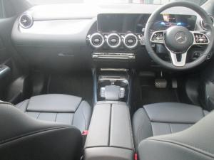 Mercedes-Benz GLA 200d automatic - Image 11