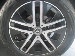 Mercedes-Benz GLA 200d automatic - Image 12