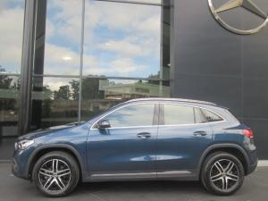 Mercedes-Benz GLA 200d automatic - Image 2