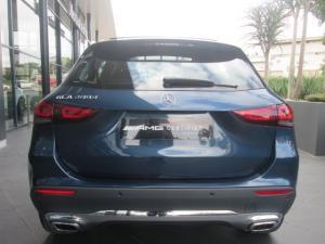 Mercedes-Benz GLA 200d automatic - Image 3