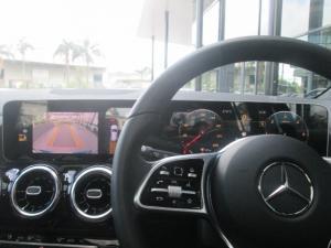 Mercedes-Benz GLA 200d automatic - Image 7