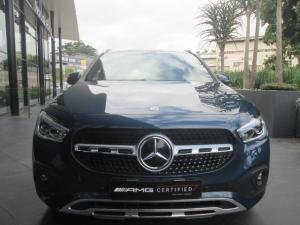 Mercedes-Benz GLA 200d automatic - Image 8