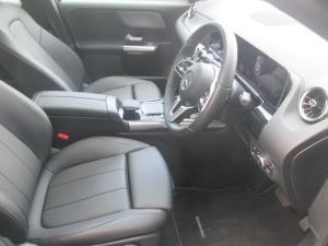 Mercedes-Benz GLA 200d automatic - Image 9