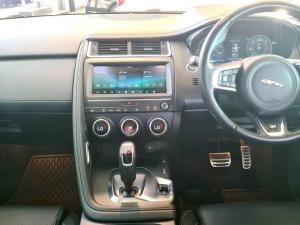 Jaguar E-PACE D240 2.0D HSE - Image 14