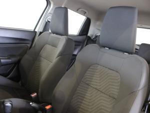 Suzuki Swift 1.2 GL auto - Image 6