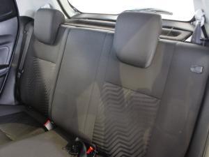 Suzuki Swift 1.2 GL auto - Image 7