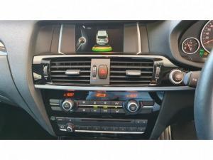 BMW X3 xDrive20d xLine - Image 10