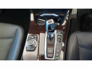 BMW X3 xDrive20d xLine - Image 11