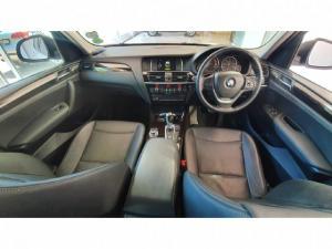 BMW X3 xDrive20d xLine - Image 12
