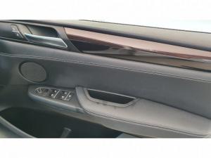 BMW X3 xDrive20d xLine - Image 13