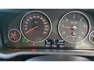 BMW X3 xDrive20d xLine - Image 15