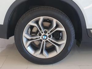 BMW X3 xDrive20d xLine - Image 5
