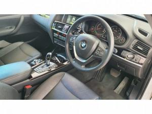 BMW X3 xDrive20d xLine - Image 8