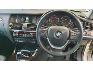 BMW X3 xDrive20d xLine - Image 9