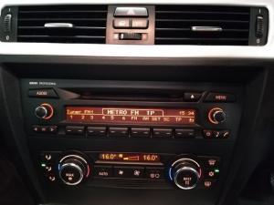 BMW 3 Series 325i coupe auto - Image 10