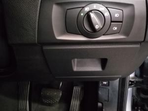 BMW 3 Series 325i coupe auto - Image 11