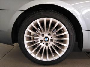 BMW 3 Series 325i coupe auto - Image 13