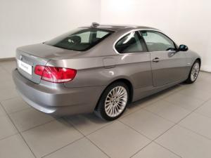 BMW 3 Series 325i coupe auto - Image 3
