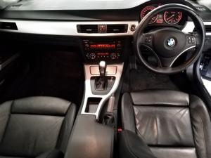 BMW 3 Series 325i coupe auto - Image 7