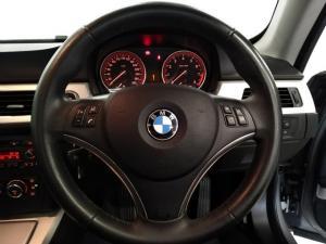 BMW 3 Series 325i coupe auto - Image 8