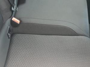 Volkswagen Polo hatch 1.0TSI Comfortline auto - Image 12