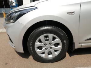 Hyundai i20 1.2 Motion - Image 7