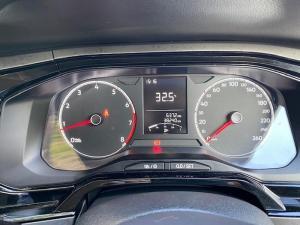 Volkswagen Polo 1.6 Conceptline 5-Door - Image 10