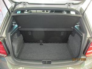 Volkswagen Polo Vivo 1.4 Mswenko - Image 8