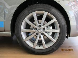 Volkswagen Polo Vivo 1.4 Mswenko - Image 9
