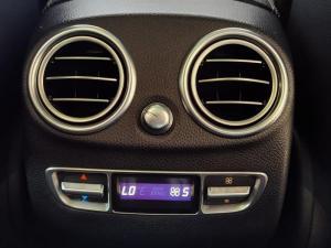 Mercedes-Benz GLC 250 OFF Road - Image 14