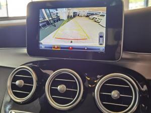 Mercedes-Benz GLC 250 OFF Road - Image 17