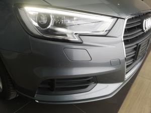 Audi A3 sedan 1.4TFSI auto - Image 11