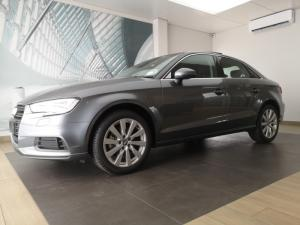 Audi A3 sedan 1.4TFSI auto - Image 2