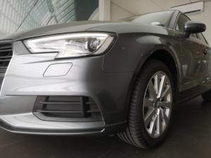 Audi A3 sedan 1.4TFSI auto - Image 3