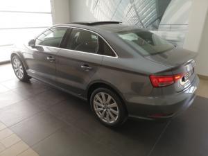 Audi A3 sedan 1.4TFSI auto - Image 4