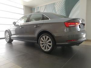 Audi A3 sedan 1.4TFSI auto - Image 5