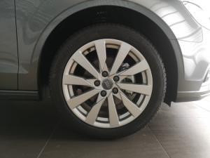 Audi A3 sedan 1.4TFSI auto - Image 8